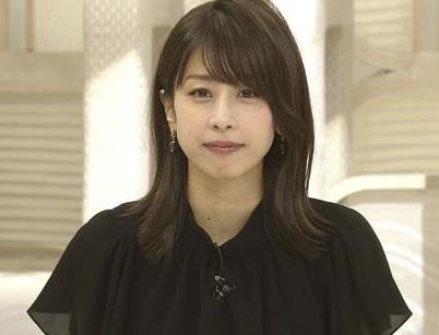 綾子 交際 加藤